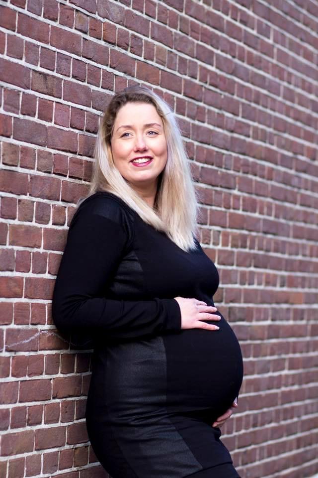 zwanger-32-weken